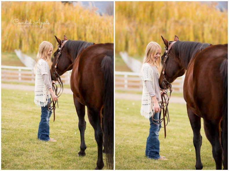 Kelowna_Equine_Family_Lifestyle_Photographers_0016