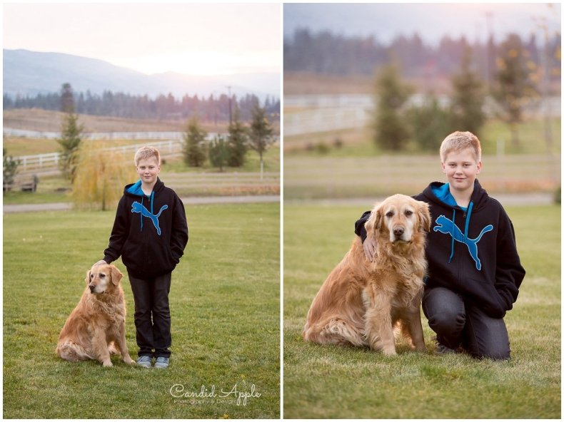 Kelowna_Equine_Family_Lifestyle_Photographers_0019