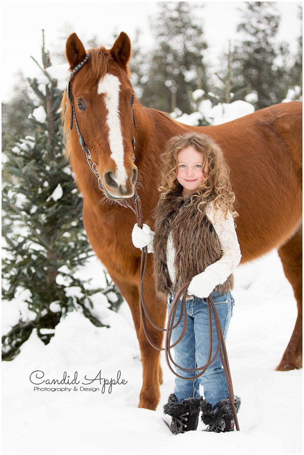 Kelowna_Winter_Equine_Photographers__0001