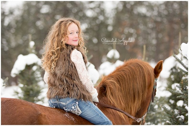 Kelowna_Winter_Equine_Photographers__0017