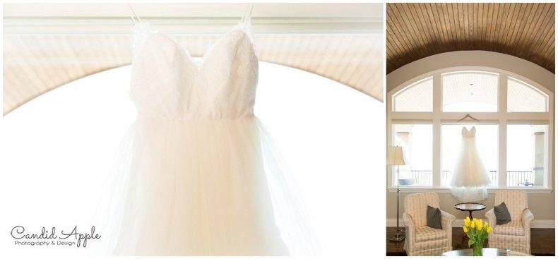 Kelowna-Hotel-Eldorado-Wedding-Photographers_0001