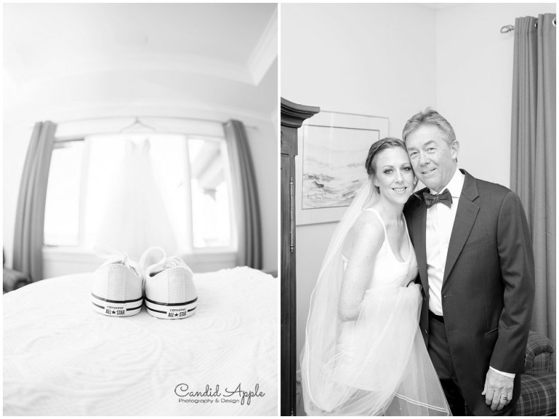 Kelowna-Hotel-Eldorado-Wedding-Photographers_0005