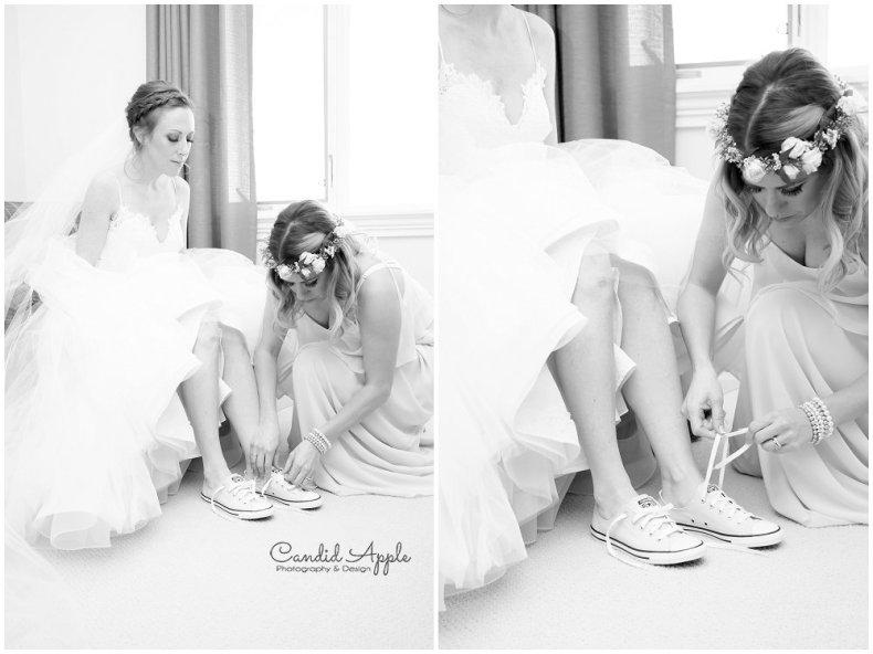 Kelowna-Hotel-Eldorado-Wedding-Photographers_0009