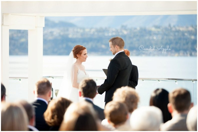 Kelowna-Hotel-Eldorado-Wedding-Photographers_0024