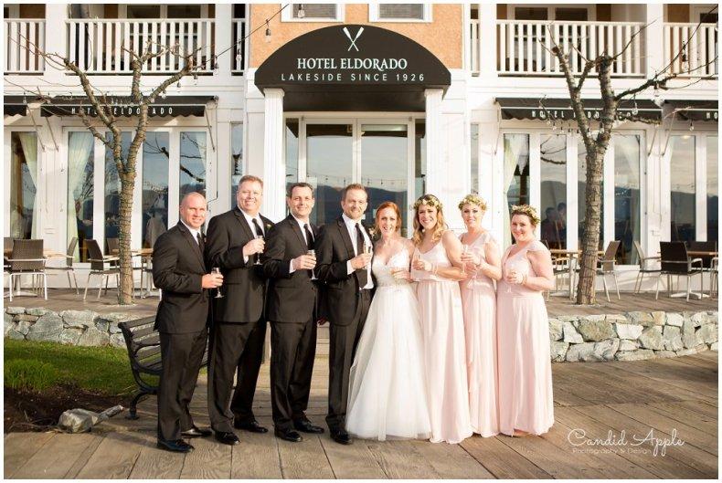 Kelowna-Hotel-Eldorado-Wedding-Photographers_0045