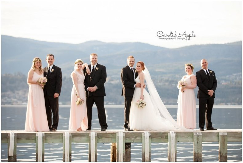 Kelowna-Hotel-Eldorado-Wedding-Photographers_0049