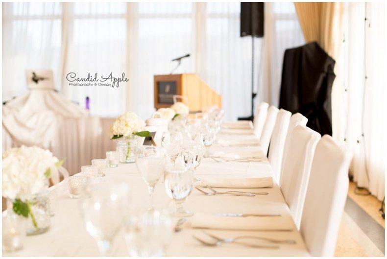 Kelowna-Hotel-Eldorado-Wedding-Photographers_0054