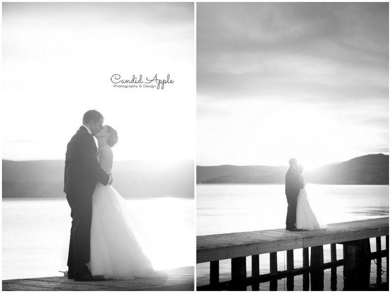 Kelowna-Hotel-Eldorado-Wedding-Photographers_0058