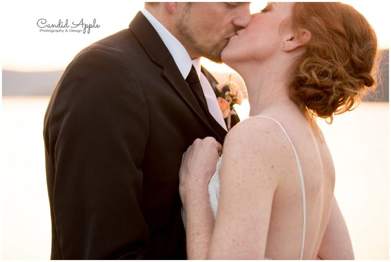 Kelowna-Hotel-Eldorado-Wedding-Photographers_0063