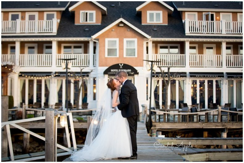 Kelowna-Hotel-Eldorado-Wedding-Photographers_0070