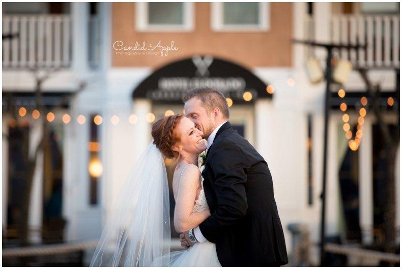 Kelowna-Hotel-Eldorado-Wedding-Photographers_0071
