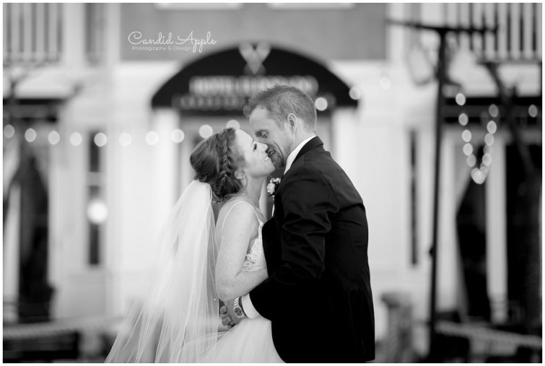 Kelowna-Hotel-Eldorado-Wedding-Photographers_0072