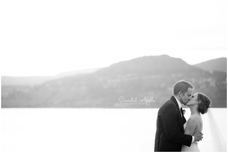 Kelowna-Hotel-Eldorado-Wedding-Photographers_0074