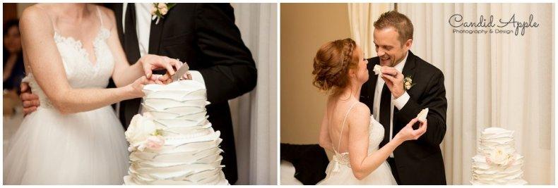 Kelowna-Hotel-Eldorado-Wedding-Photographers_0087