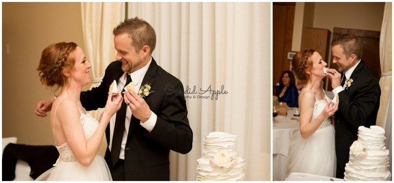Kelowna-Hotel-Eldorado-Wedding-Photographers_0089