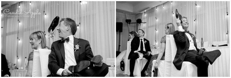 Kelowna-Hotel-Eldorado-Wedding-Photographers_0091