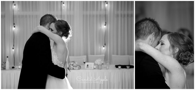 Kelowna-Hotel-Eldorado-Wedding-Photographers_0096