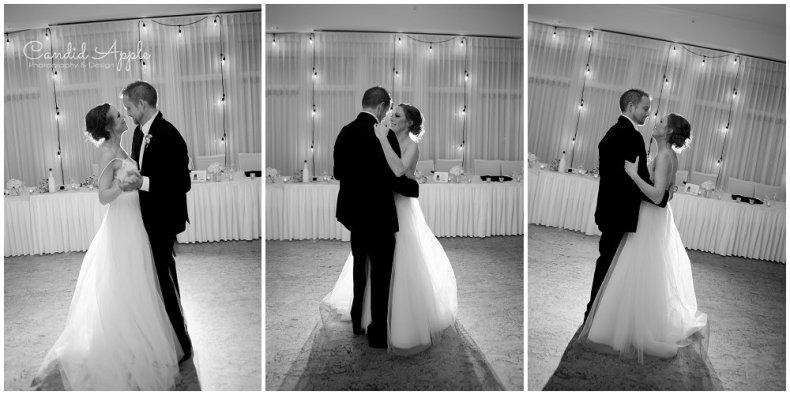 Kelowna-Hotel-Eldorado-Wedding-Photographers_0098