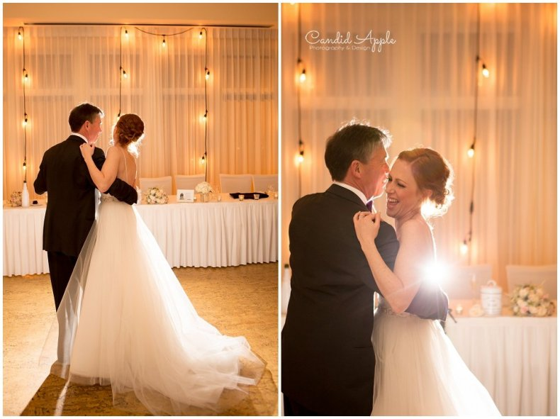 Kelowna-Hotel-Eldorado-Wedding-Photographers_0105