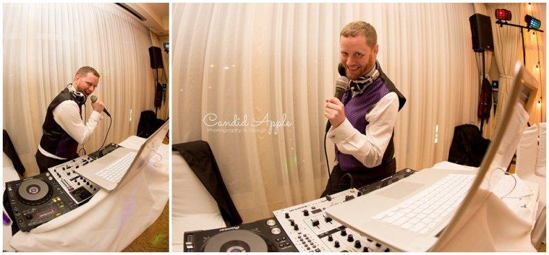 Kelowna-Hotel-Eldorado-Wedding-Photographers_0107