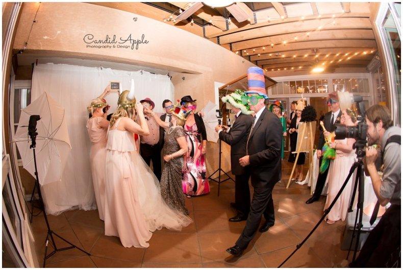 Kelowna-Hotel-Eldorado-Wedding-Photographers_0108