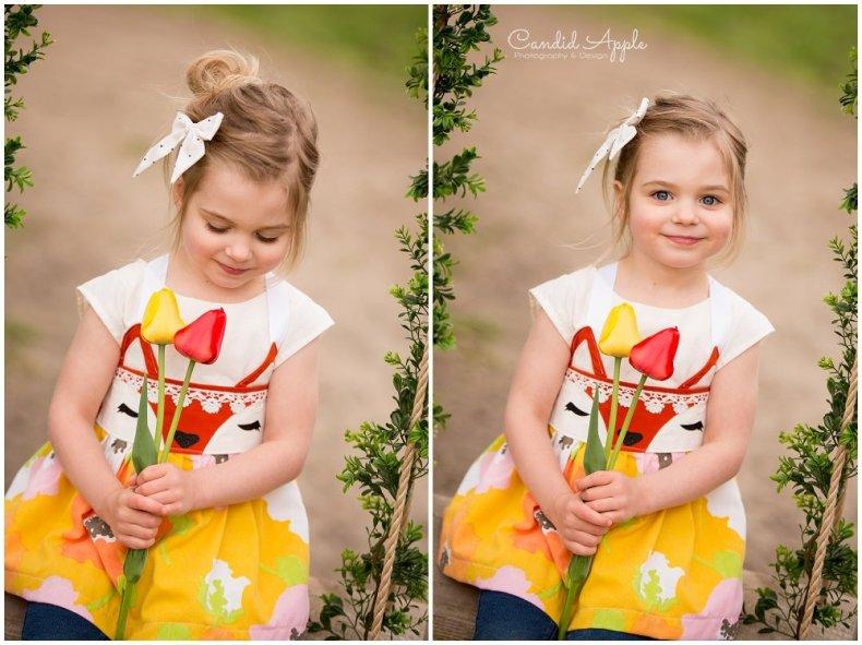 Kelowna-Springtime-On-the-Farm-Photographers_0129
