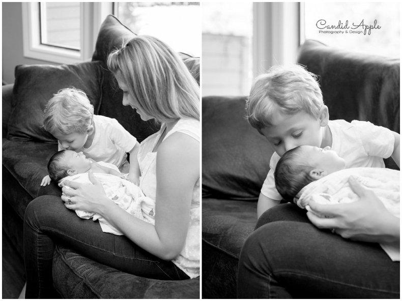Kelowna-Lifestyle-Newborn-Photographers_0005