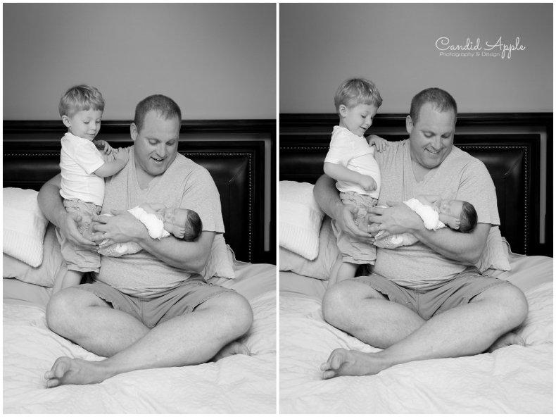 Kelowna-Lifestyle-Newborn-Photographers_0026