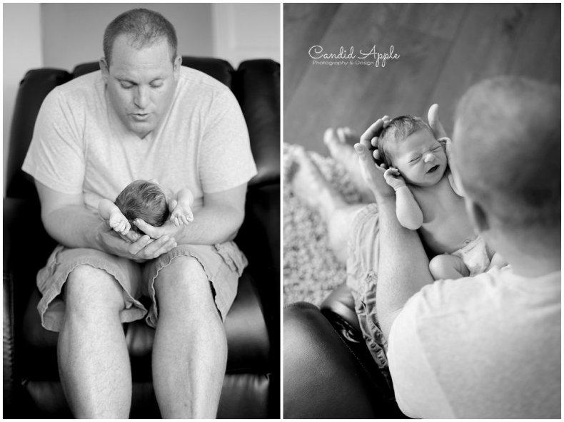 Kelowna-Lifestyle-Newborn-Photographers_0029