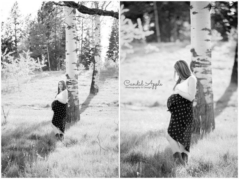 Merritt-Maternity-Baby-Bump-Photographers_0002
