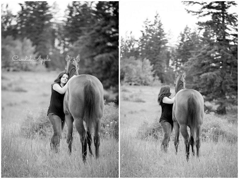 Kelowna-Equine-Photographer_0008