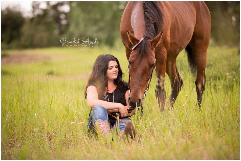 Kelowna-Equine-Photographer_0010