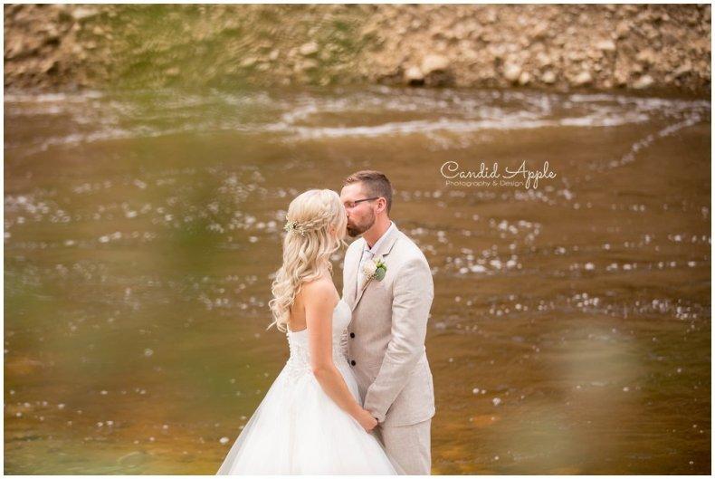Hillcrest-Farm-Kelowna-Wedding-Photographers_0039