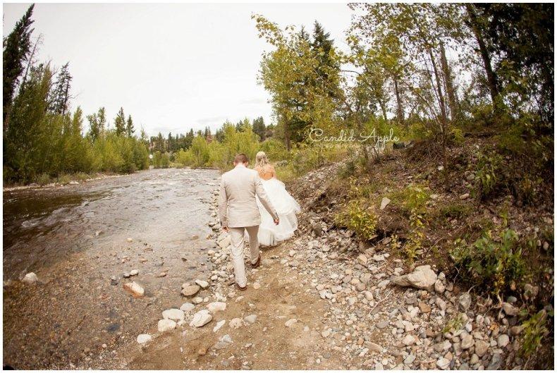 Hillcrest-Farm-Kelowna-Wedding-Photographers_0041