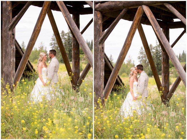 Hillcrest-Farm-Kelowna-Wedding-Photographers_0046