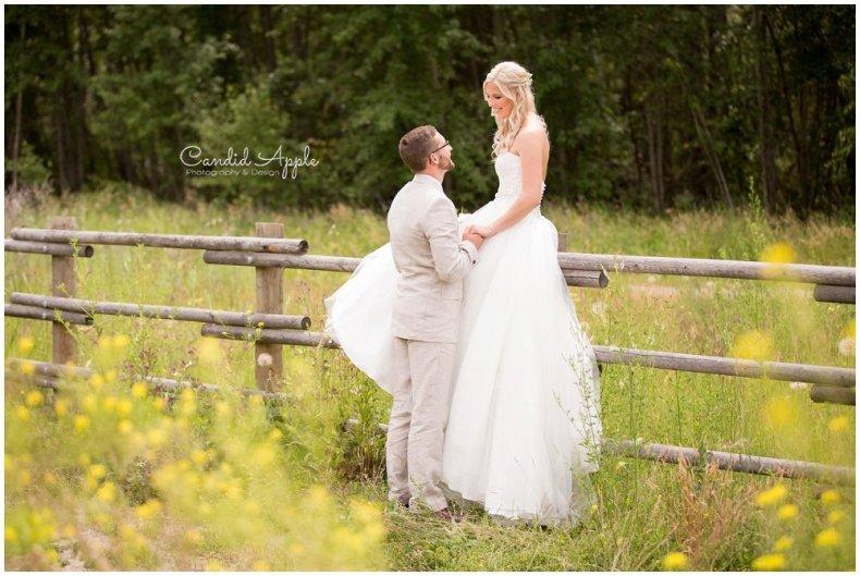 Hillcrest-Farm-Kelowna-Wedding-Photographers_0050