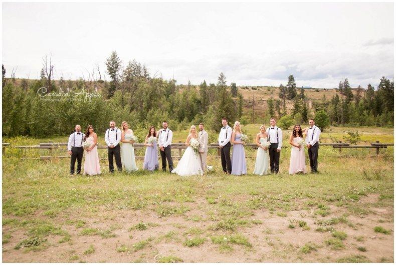 Hillcrest-Farm-Kelowna-Wedding-Photographers_0053