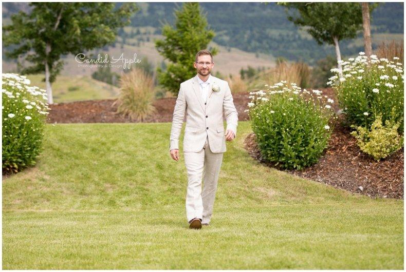 Hillcrest-Farm-Kelowna-Wedding-Photographers_0056