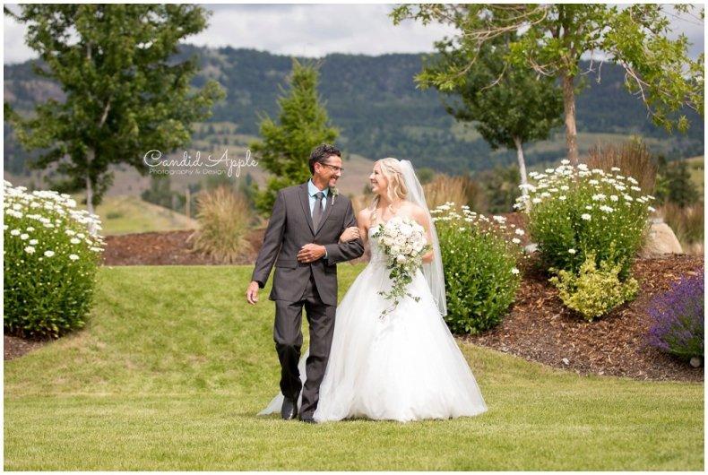 Hillcrest-Farm-Kelowna-Wedding-Photographers_0060