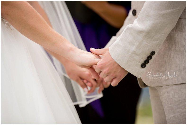 Hillcrest-Farm-Kelowna-Wedding-Photographers_0069