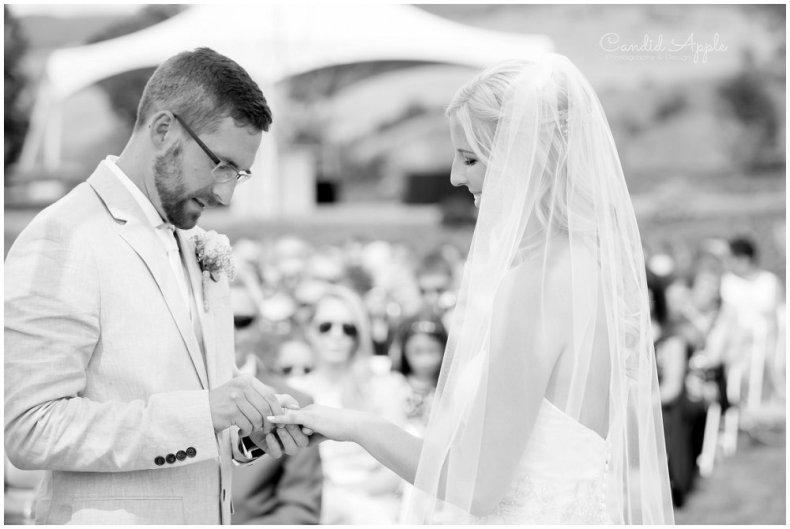 Hillcrest-Farm-Kelowna-Wedding-Photographers_0074