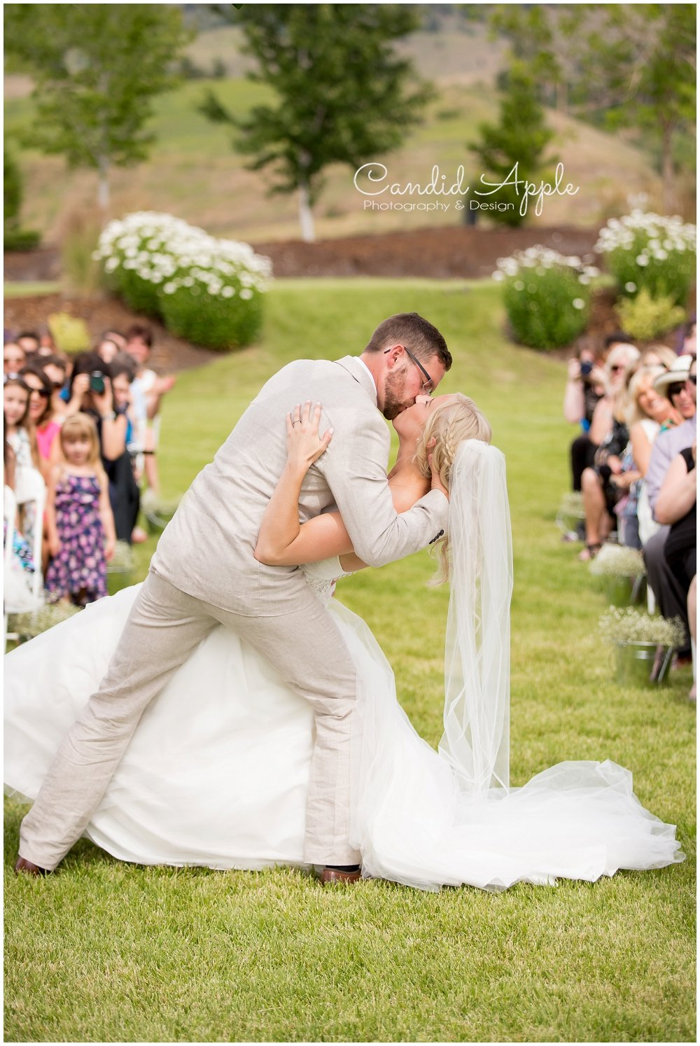 Hillcrest-Farm-Kelowna-Wedding-Photographers_0076