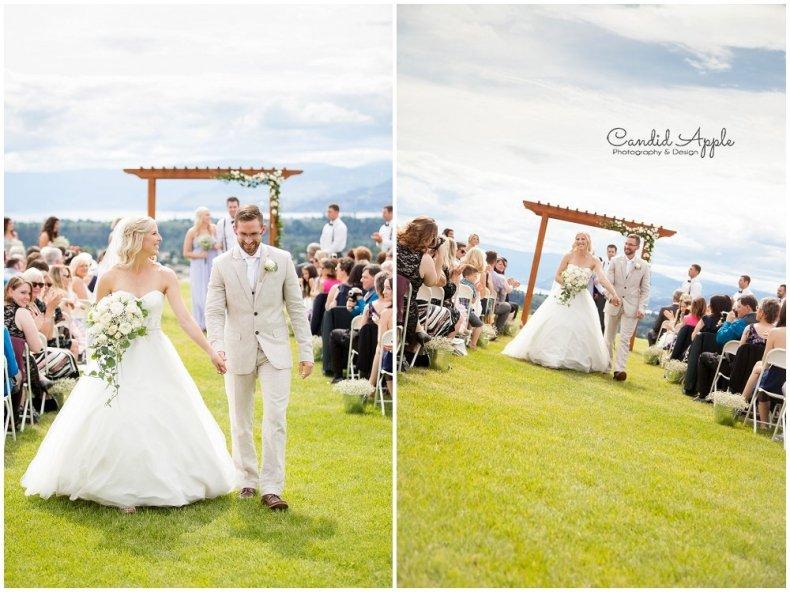 Hillcrest-Farm-Kelowna-Wedding-Photographers_0085