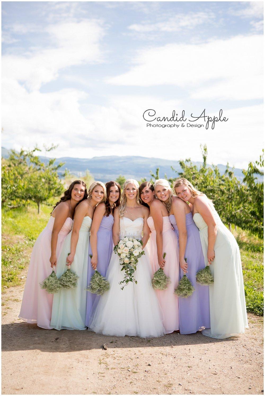 Hillcrest-Farm-Kelowna-Wedding-Photographers_0092