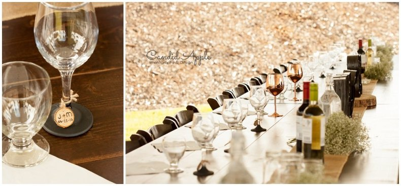 Hillcrest-Farm-Kelowna-Wedding-Photographers_0095