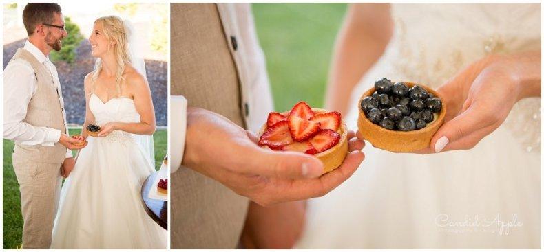 Hillcrest-Farm-Kelowna-Wedding-Photographers_0111