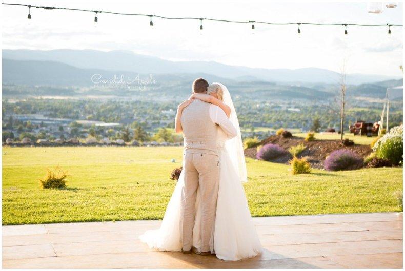 Hillcrest-Farm-Kelowna-Wedding-Photographers_0117