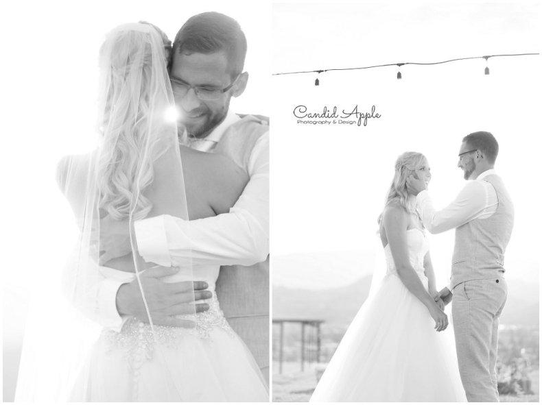 Hillcrest-Farm-Kelowna-Wedding-Photographers_0119