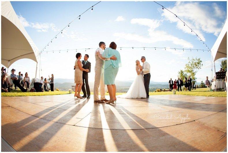 Hillcrest-Farm-Kelowna-Wedding-Photographers_0124