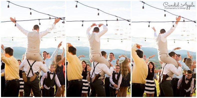 Hillcrest-Farm-Kelowna-Wedding-Photographers_0126